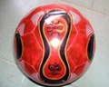 PU Soccer