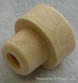 monomer bottle stopper  TBT20.2-30.9-15.5-15.2