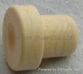 monomer bottle stopper  TBT20.3-30-20.4-10.3