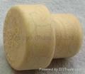 monomer bottle stopper  TBT20.8-29.6-18.6-13.9