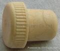 單體瓶瓶塞 TBT22-31-23-11.3