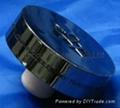 鋅合金蓋瓶塞 TBZA24-70-20.6-19.6