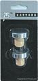 家用吸塑包装葡萄酒瓶塞 TBG4-170-78-32 1