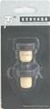 Household blister packed wine bottle stopper TBG4-170-78-32