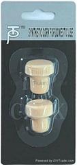 家用吸塑包裝葡萄酒瓶塞 TBG5-170-78-32