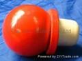 木头帽瓶塞 TBW25-45-