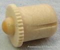放氣槽瓶塞 TBTGR19.7