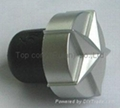 塑料帽瓶塞 TBP19.3-31-20-13 4