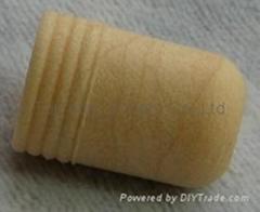 粘接用瓶塞 TBX15-16-15.5-7
