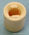 粘接用瓶塞 TBX18.5-2