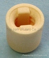 cork stopper for adhesive joining TBX18.5-20