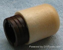 粘接用瓶塞 TBX18.5-16.4-20-7.4 1