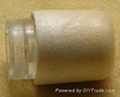 粘接用瓶塞 TBX19.3-1