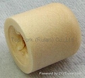 cork stopper for adhesive joining TBX19.8-20.6