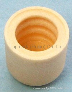 cork stopper for adhesive joining TBX22.3-21.7 1