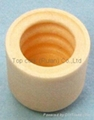 cork stopper for adhesive joining TBX22.3-21.7