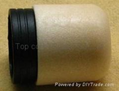 粘接用瓶塞 TBX23-22.2-21.3-7.4