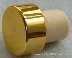 TBE18.5-27.8-19.9-13.6-gold