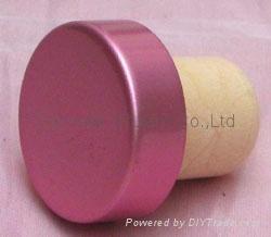 TBE19-30.8-20-10.6-pink