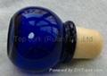 玻璃帽瓶塞 TBGL20-27
