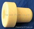 monomer bottle stopper TBT14.3-22.9-17.9-8.9-2.9g
