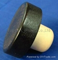 木頭帽瓶塞TBW24.3-48