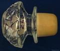 玻璃帽瓶塞 ZLB24-41.