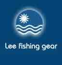Lee Fishing Gear Co.,Ltd