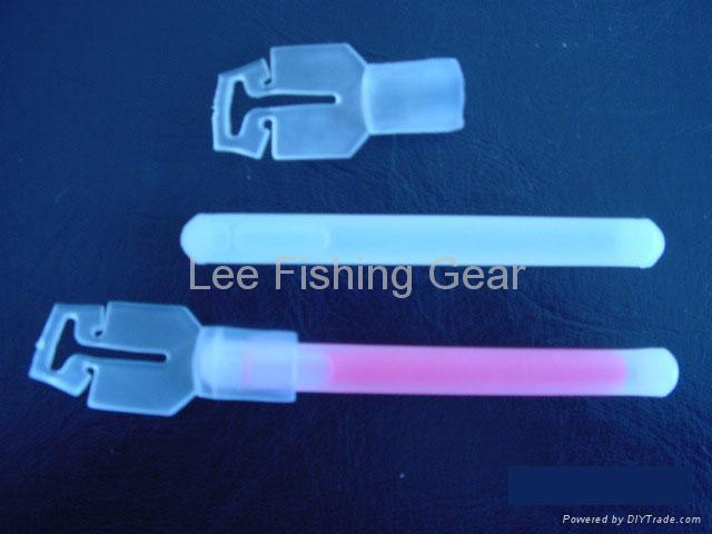 Light Stick,Fishing GlowStick 4