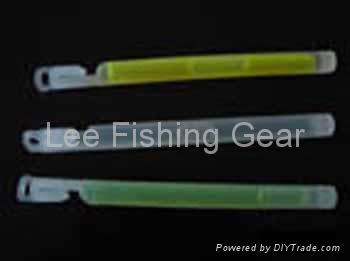 Light Stick,Fishing GlowStick 5