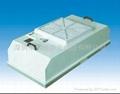 風淋室淨化設備 2