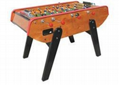 soccer table/babyfoot/Tafe  oetbal