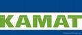 2500BAR德國卡瑪特超高壓水泵