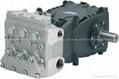 122L/min160Bar清沟车专用泵