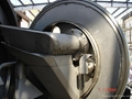 peeler centrifuge 1