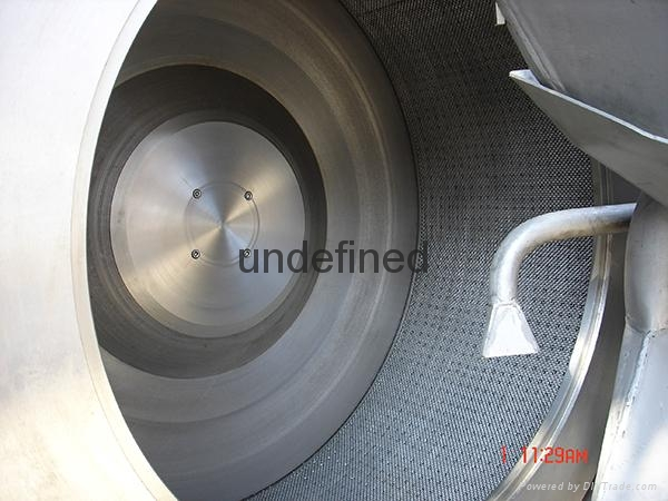 peeler centrifuge 2