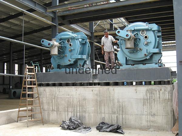 peeler centrifuge 3