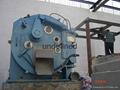 peeler centrifuge 5