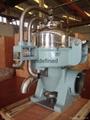 disc separator 2