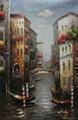 风景油画3