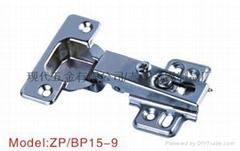 Door handle,central glass door lock,stair handle,hinges