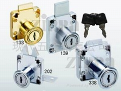 Furniture Lock,drawer lock,Furniture