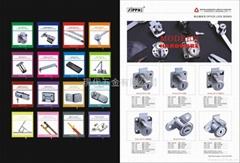Furniture Lock,drawer lock,cabinet,Furniture handle,Hinges