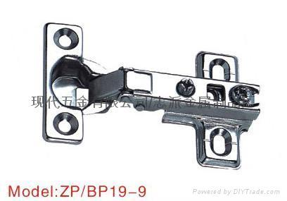 Door handle,central glass door lock,stair handle,hinges 5