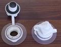 PVC氣嘴 2