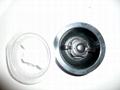 PVC氣嘴 3