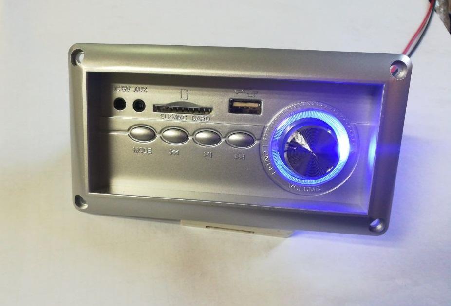 沙发家具蓝牙MP3播放器蓝牙模块 1