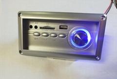 沙发家具蓝牙MP3播放器蓝牙模块