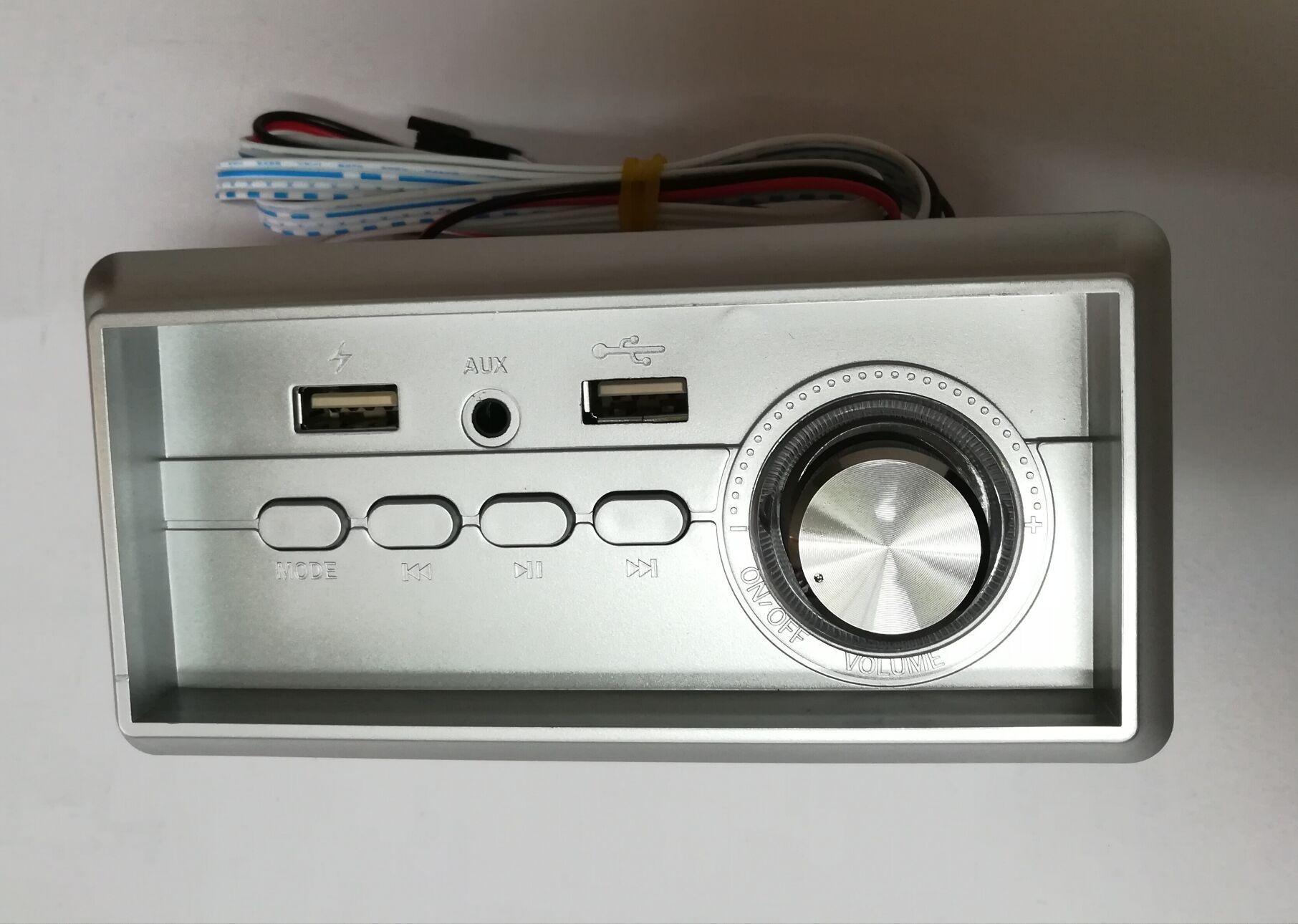 沙发家具蓝牙MP3播放器蓝牙模块 2