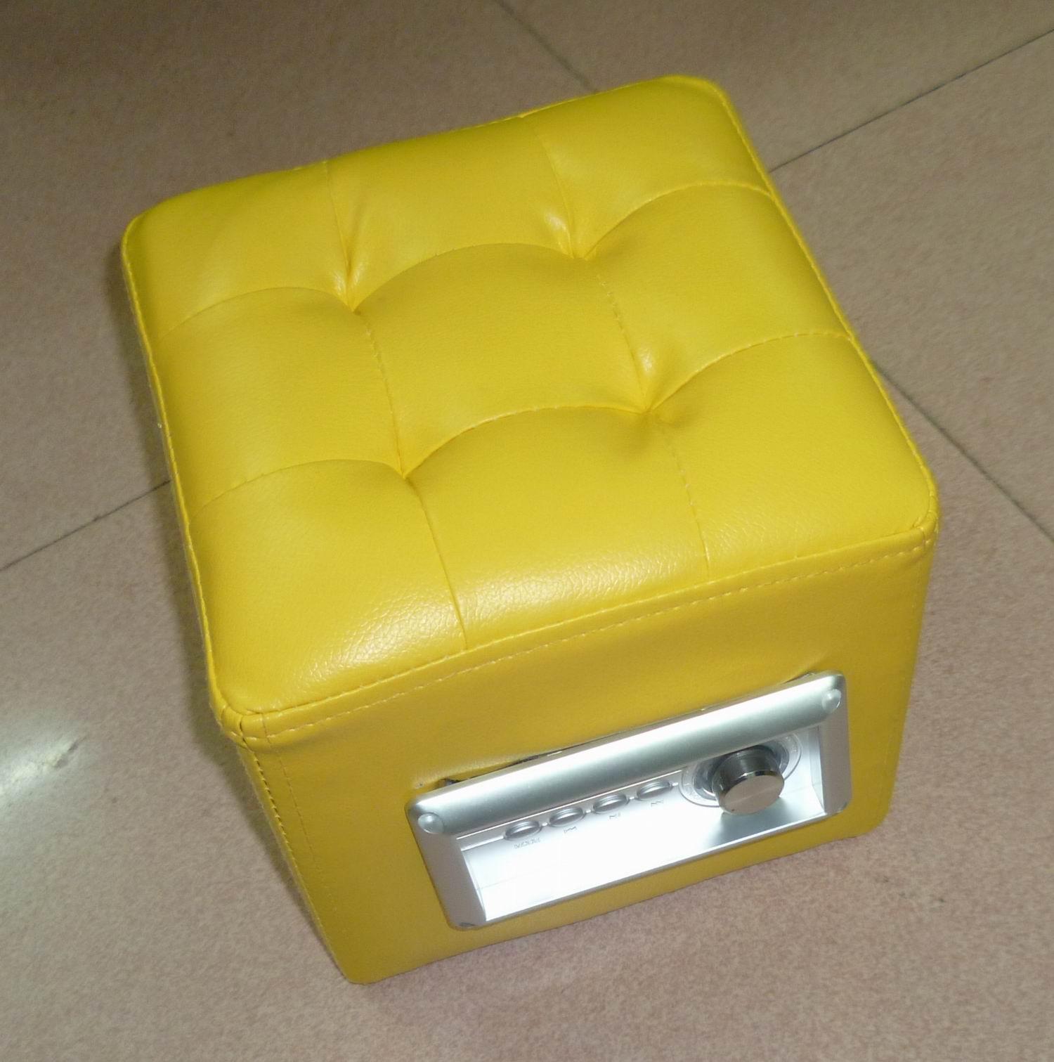 沙发家具蓝牙MP3播放器蓝牙模块 4